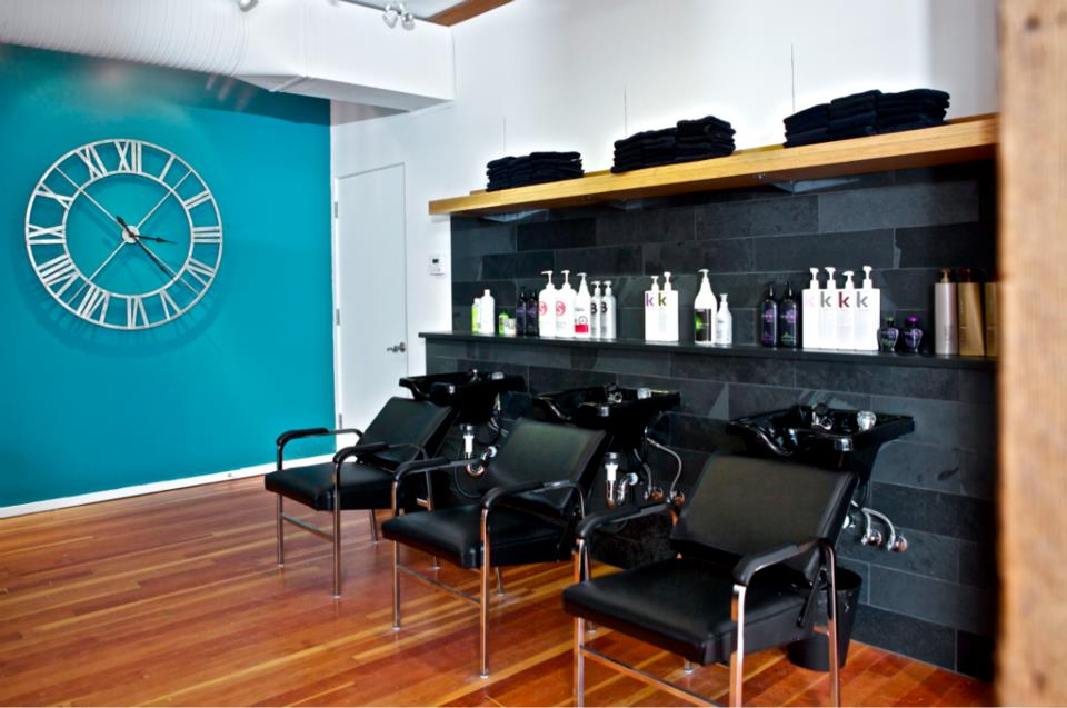 picture of vancouver salon